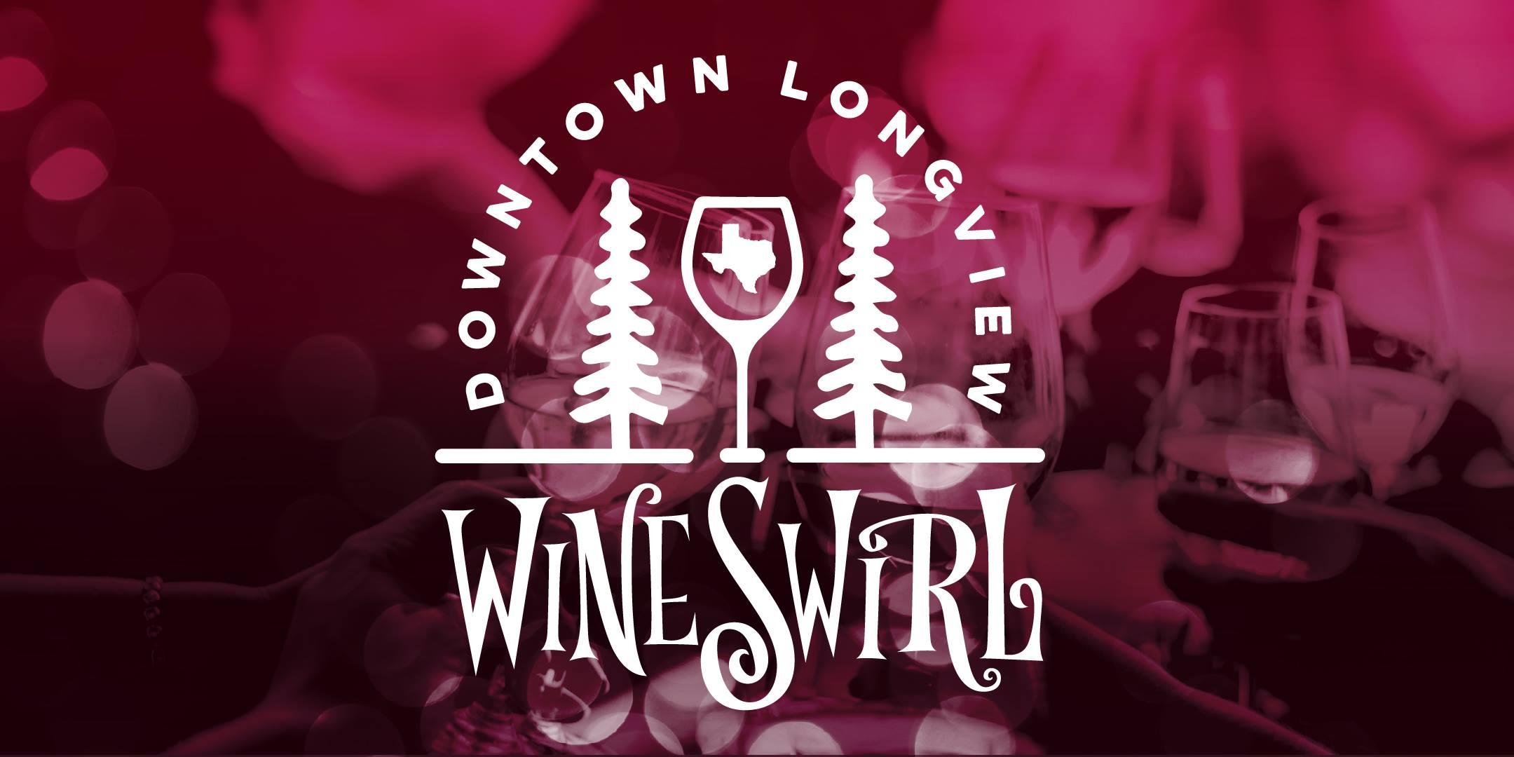 wineswirl.jpg