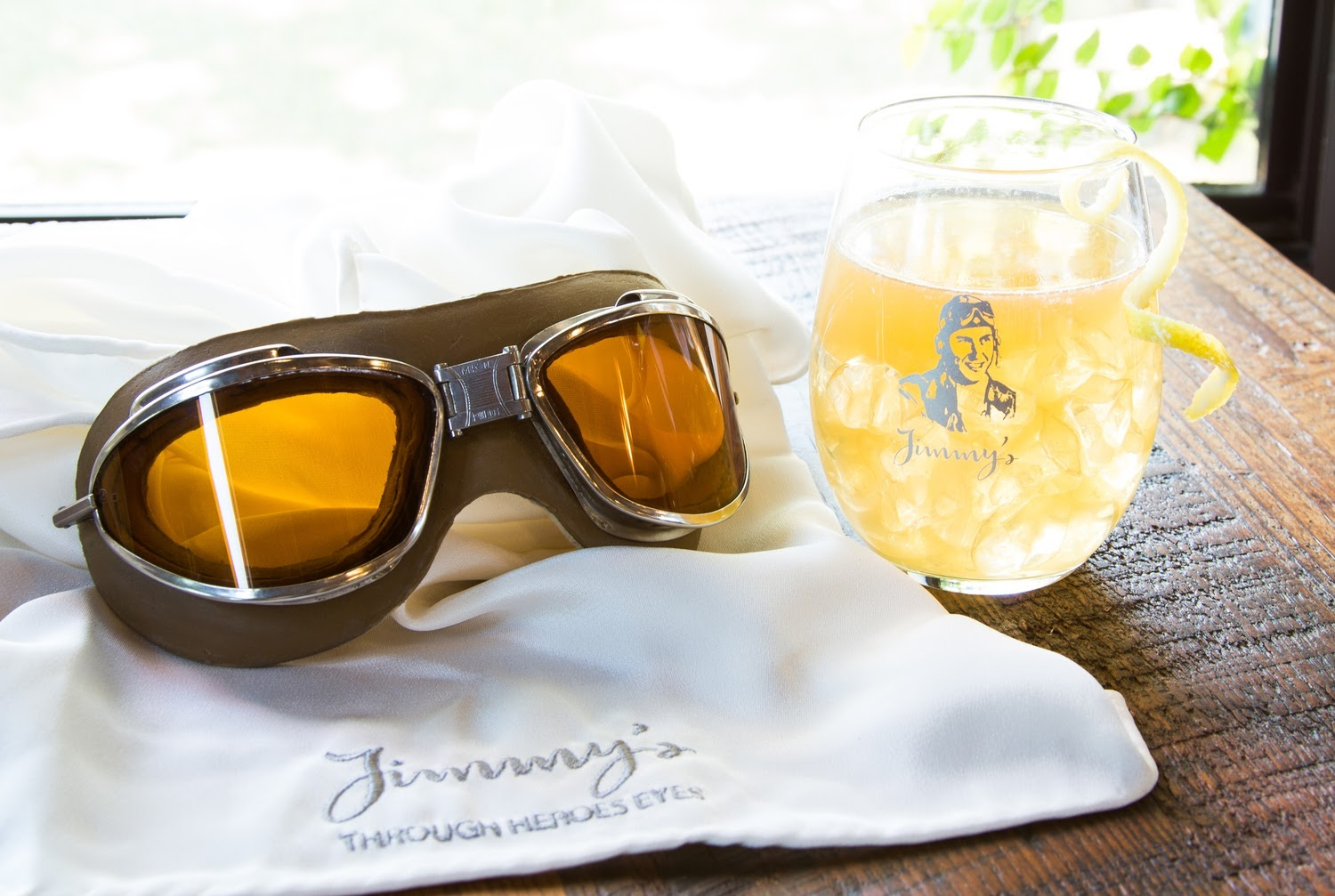 jimmys goggles and cocktail.jpg