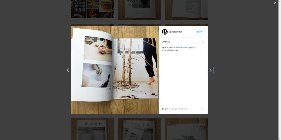 screenshot-www.instagram.com 2016-09-06 14-49-05.png