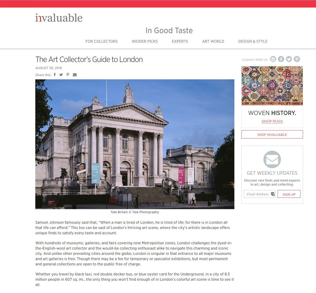 Art Guide to London.JPG