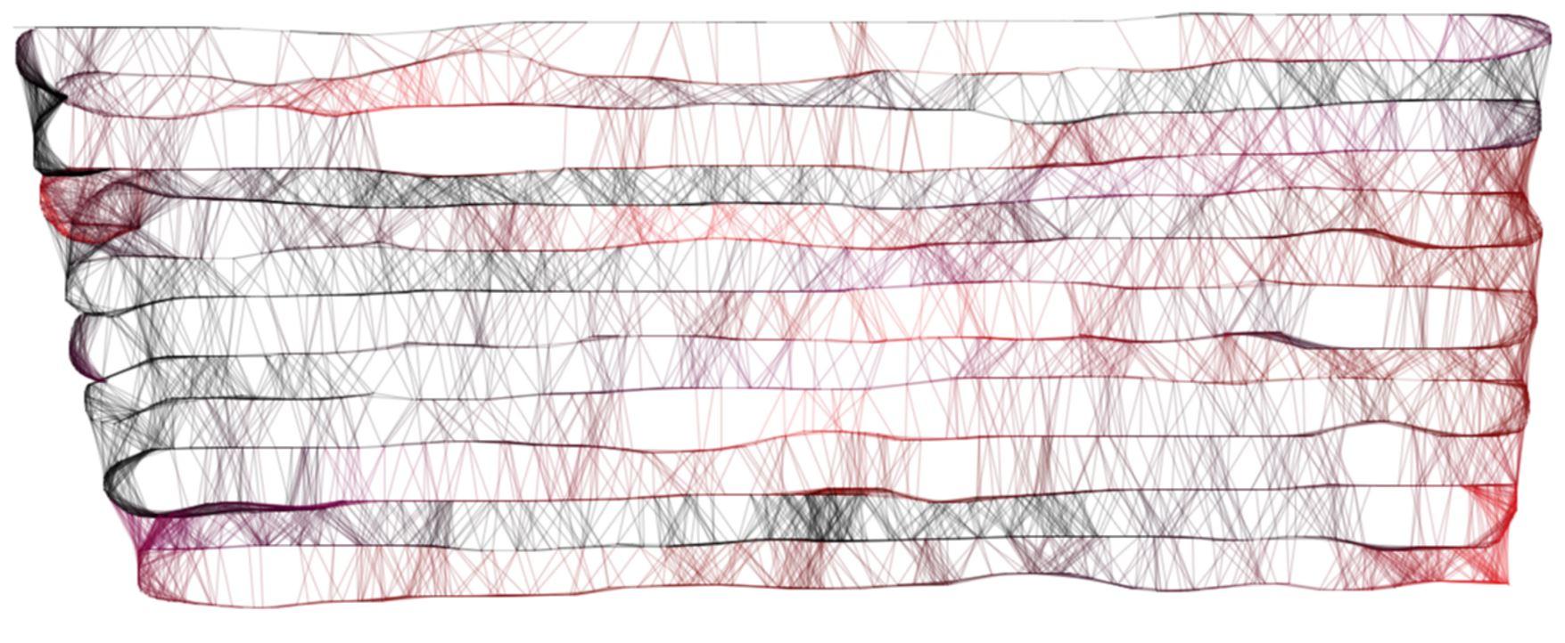 string theory basket case.JPG