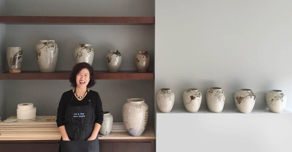 sue-kang-pottery-cafe