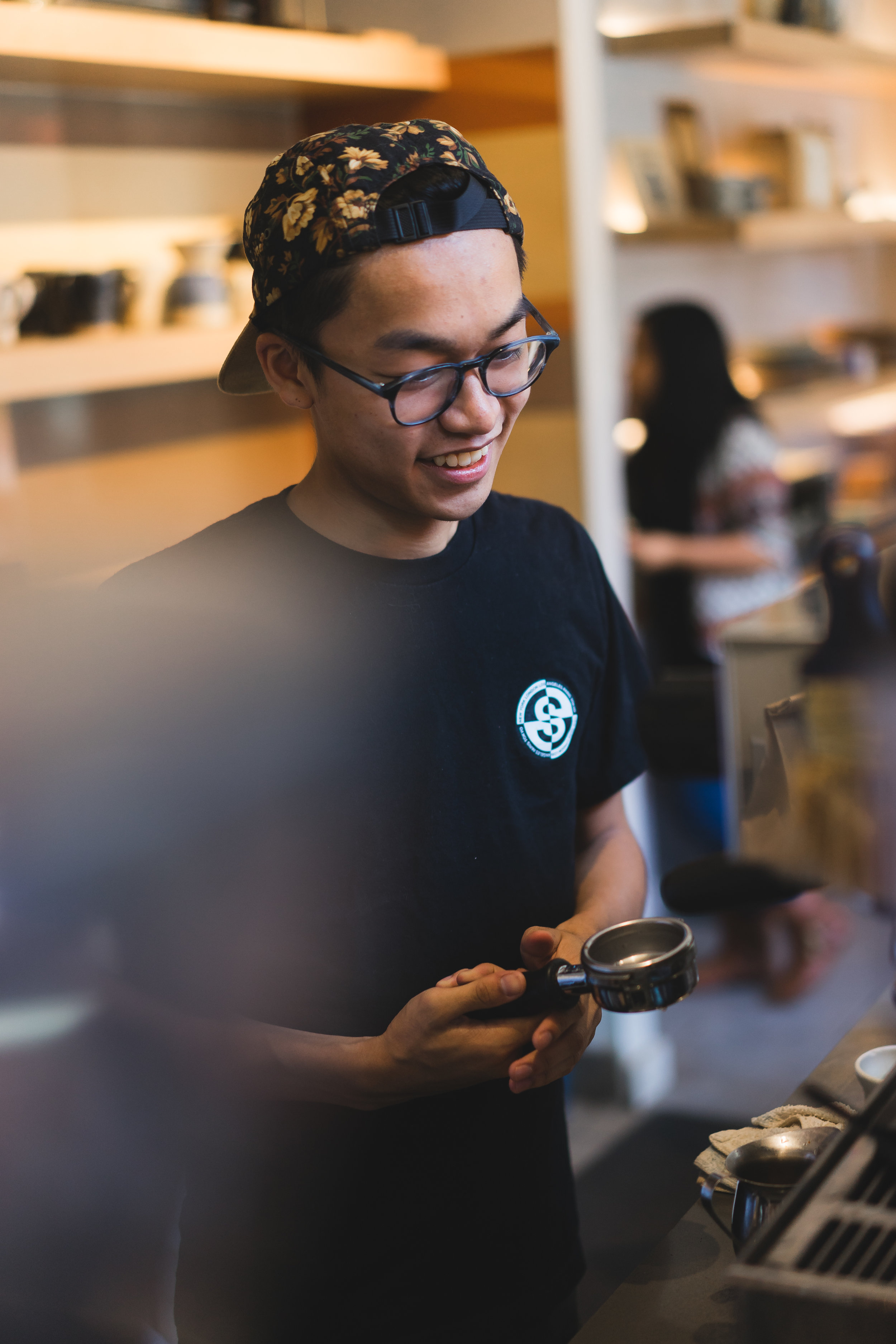 sues-gallery-cafe-baristas-0004.jpg