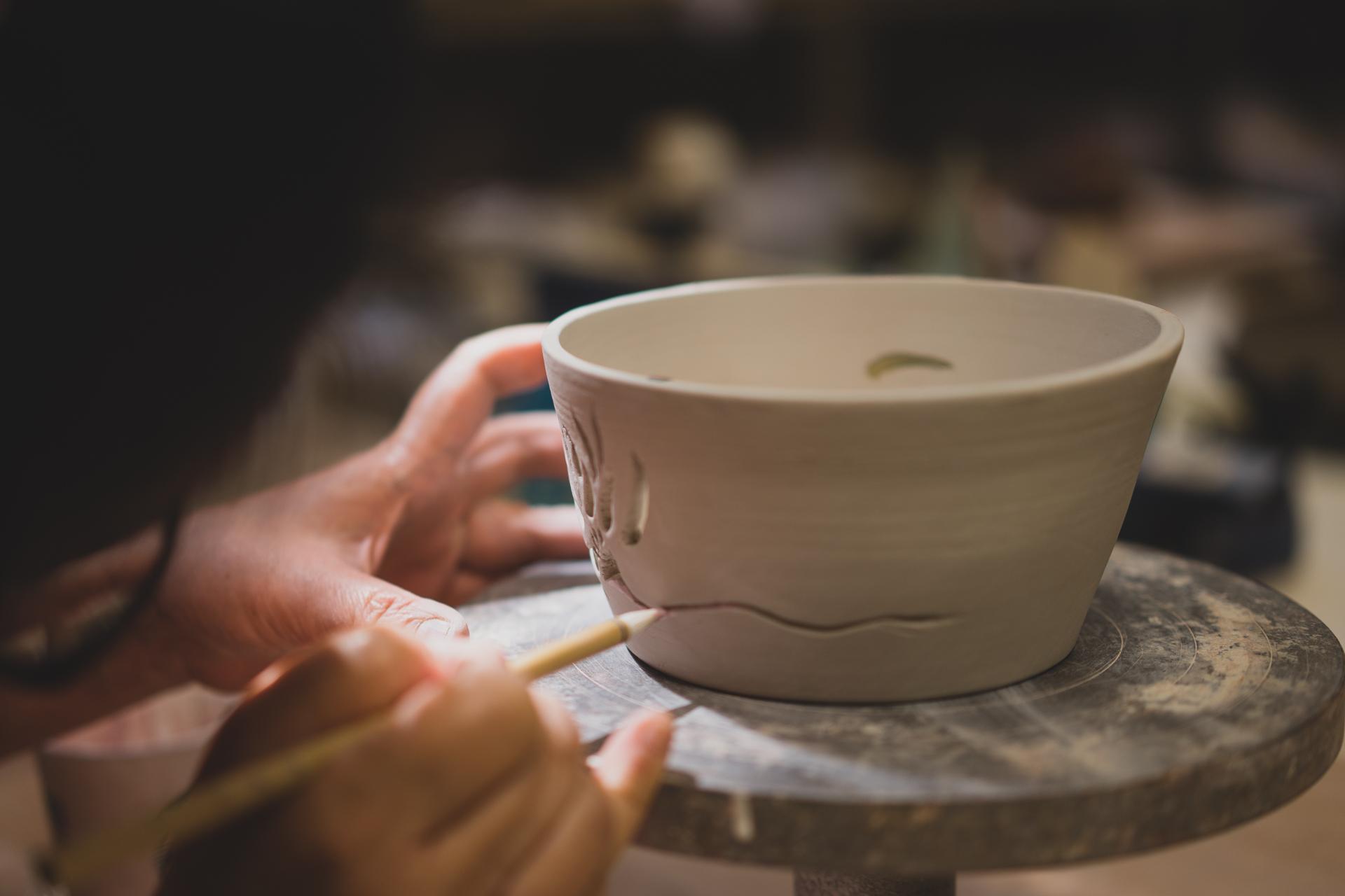sues-studio-ceramics-0014.jpg