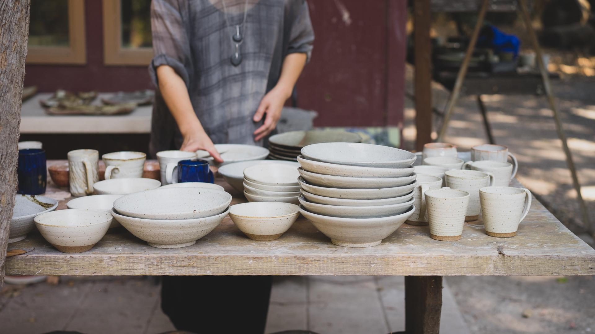 sues-studio-ceramics-kiln-0007.jpg