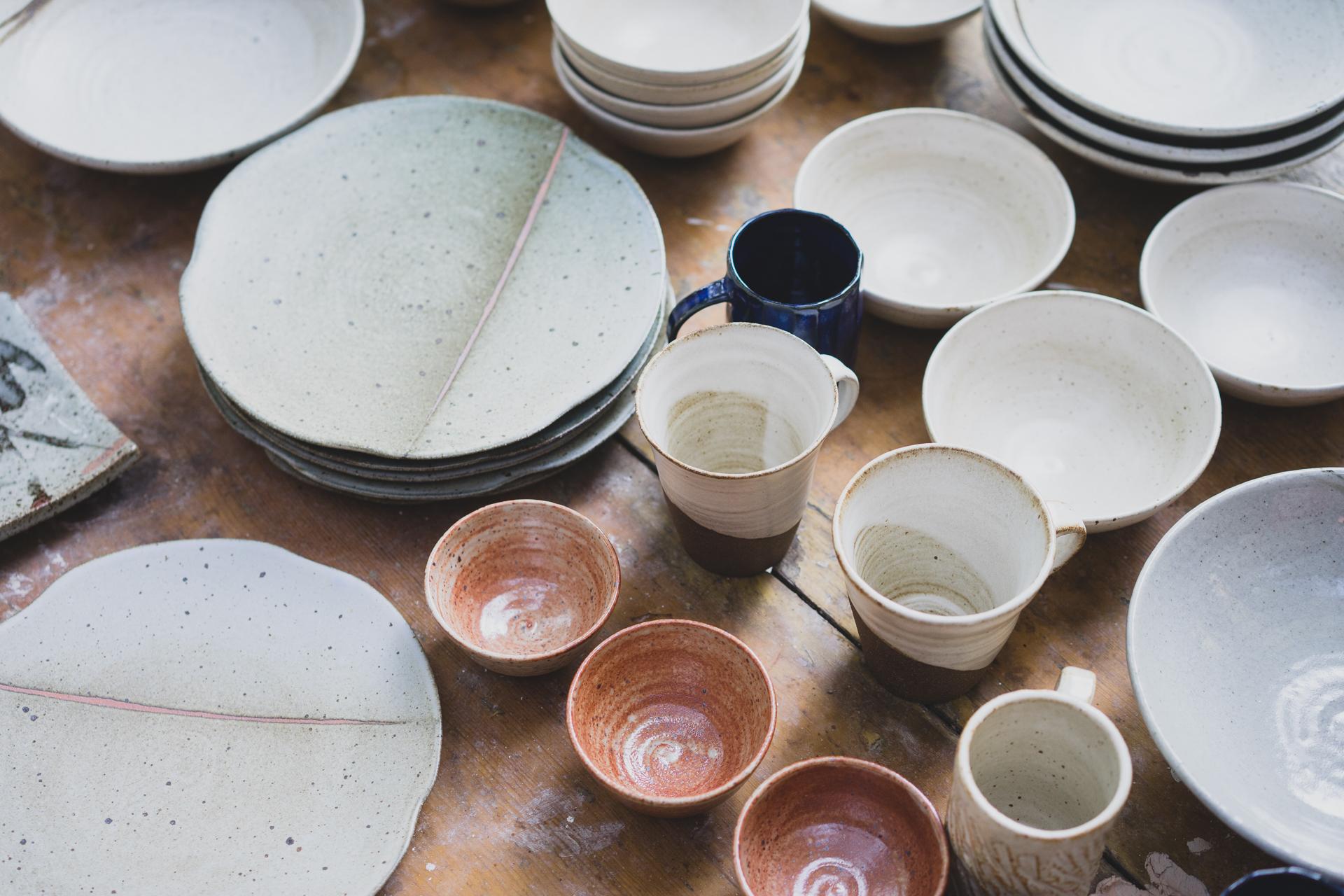 sues-studio-ceramics-kiln-0006.jpg