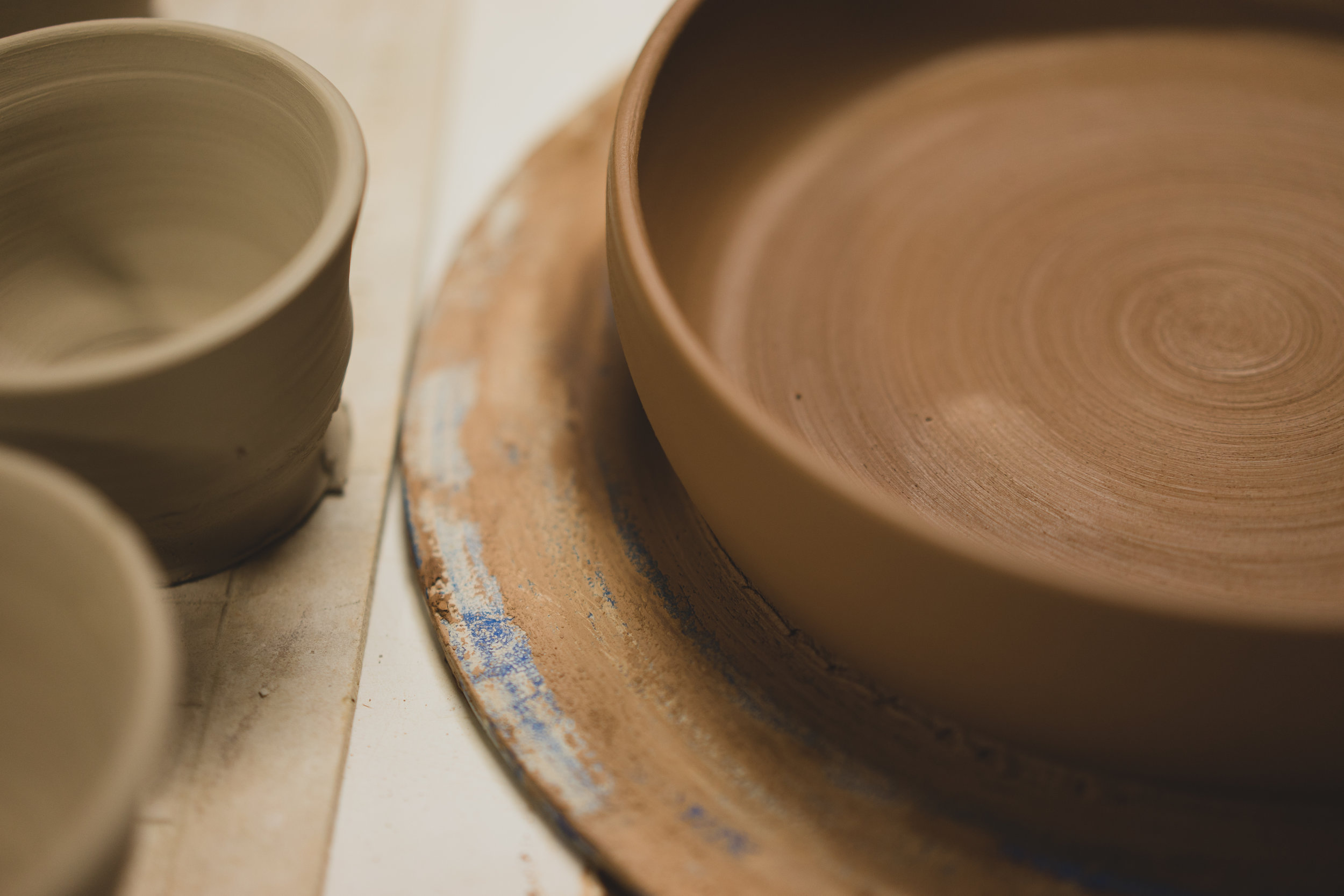 sues-studio-handmade-ceramics