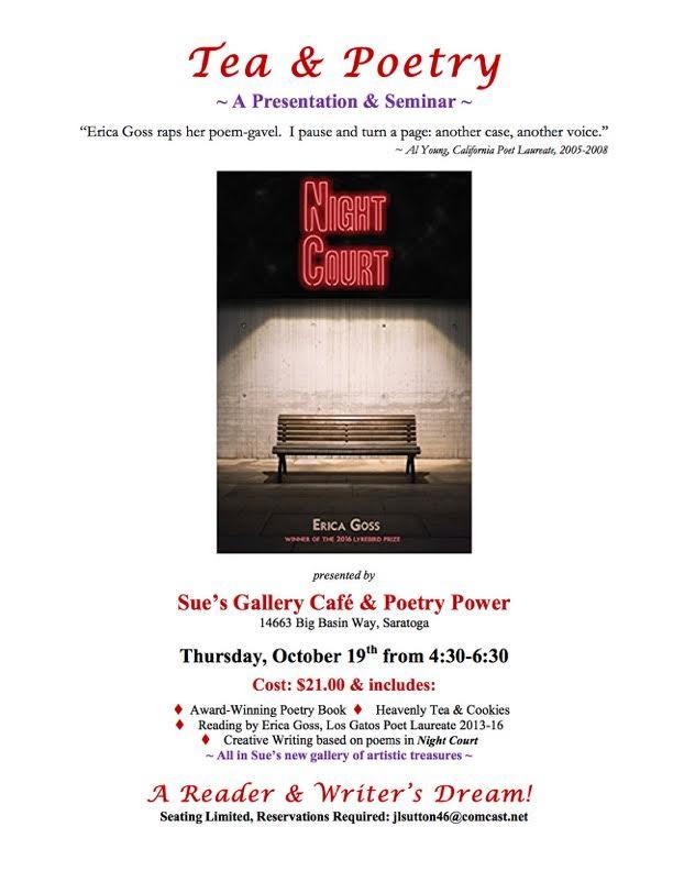 erica-goss-poetry-workshop-saratoga-bay-area-event.jpg