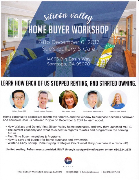 home-buying-seminar-sues-gallery-cafe