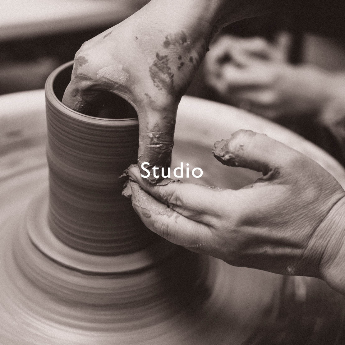 studio_link.jpg
