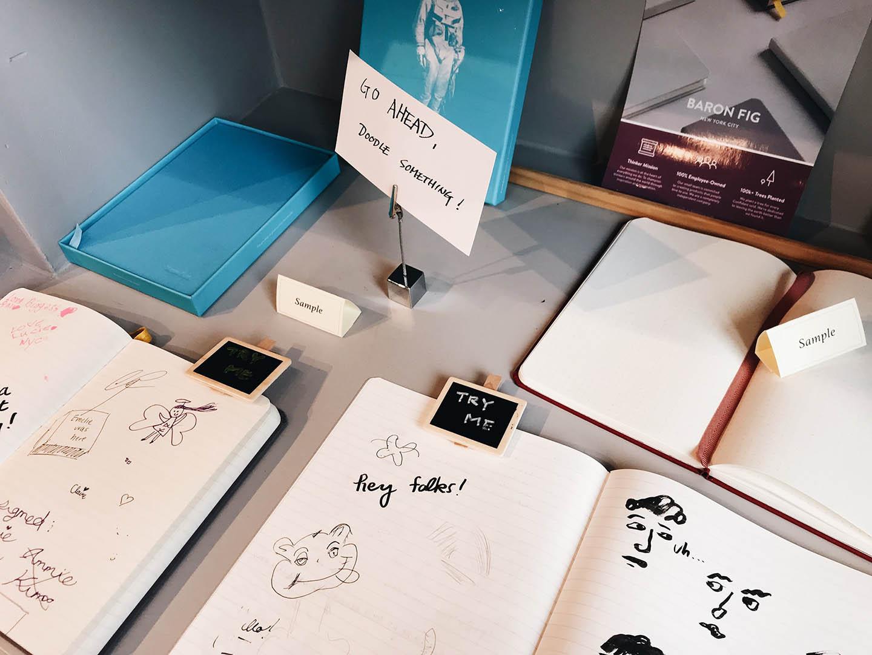 baron-fig-stationery-notebooks.jpg