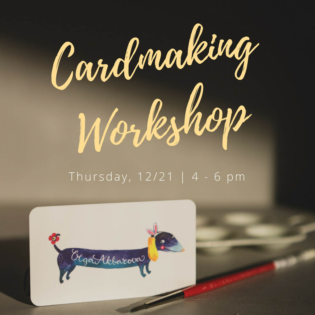 sues-coffeeshop-cardmaking-workshop-holiday.jpg