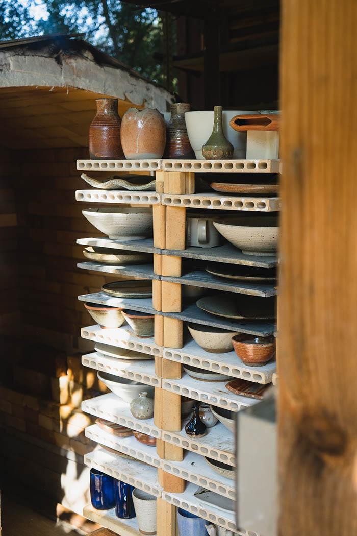 sues-studio-ceramics-kiln-0003.jpg
