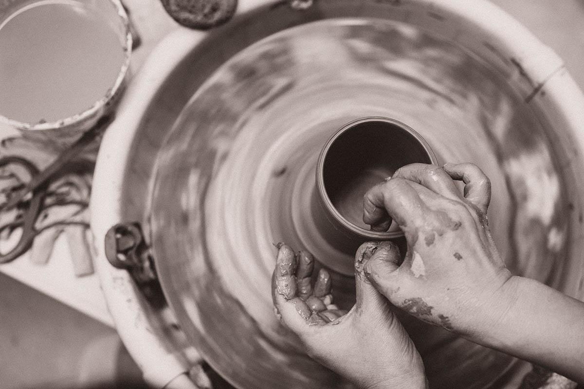 sues-studio-ceramics.jpeg