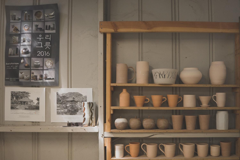 sues-studio-ceramics-0005.jpg