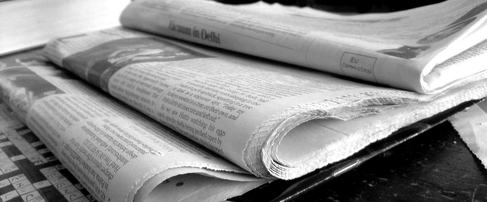 JonS_NewspapersBW2.jpg