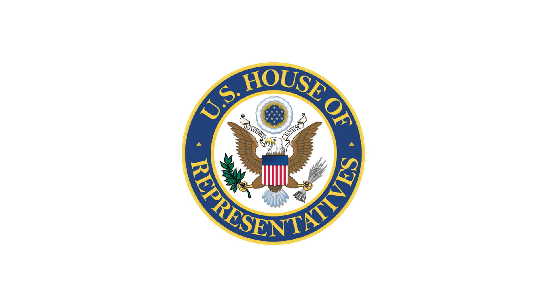 house-of-representatives.png
