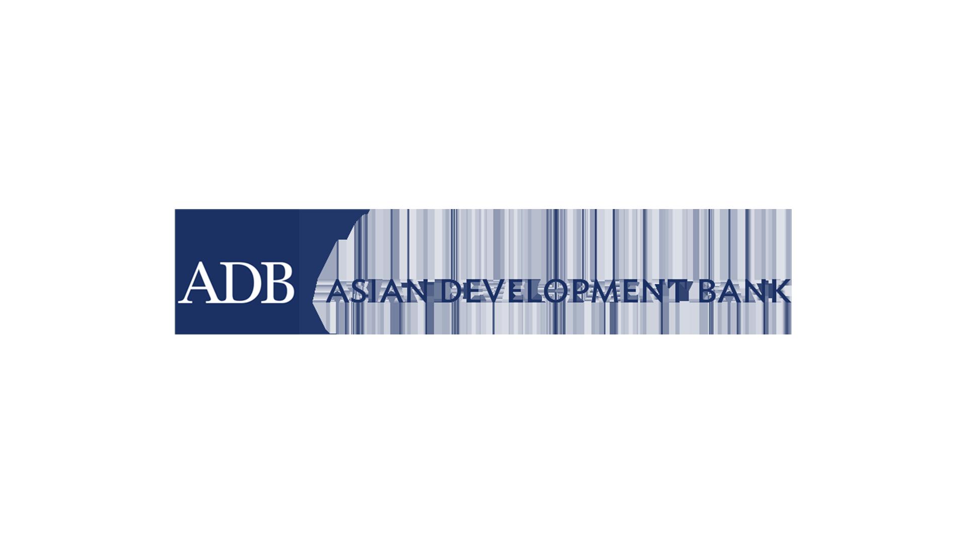 asian-development-bank.png
