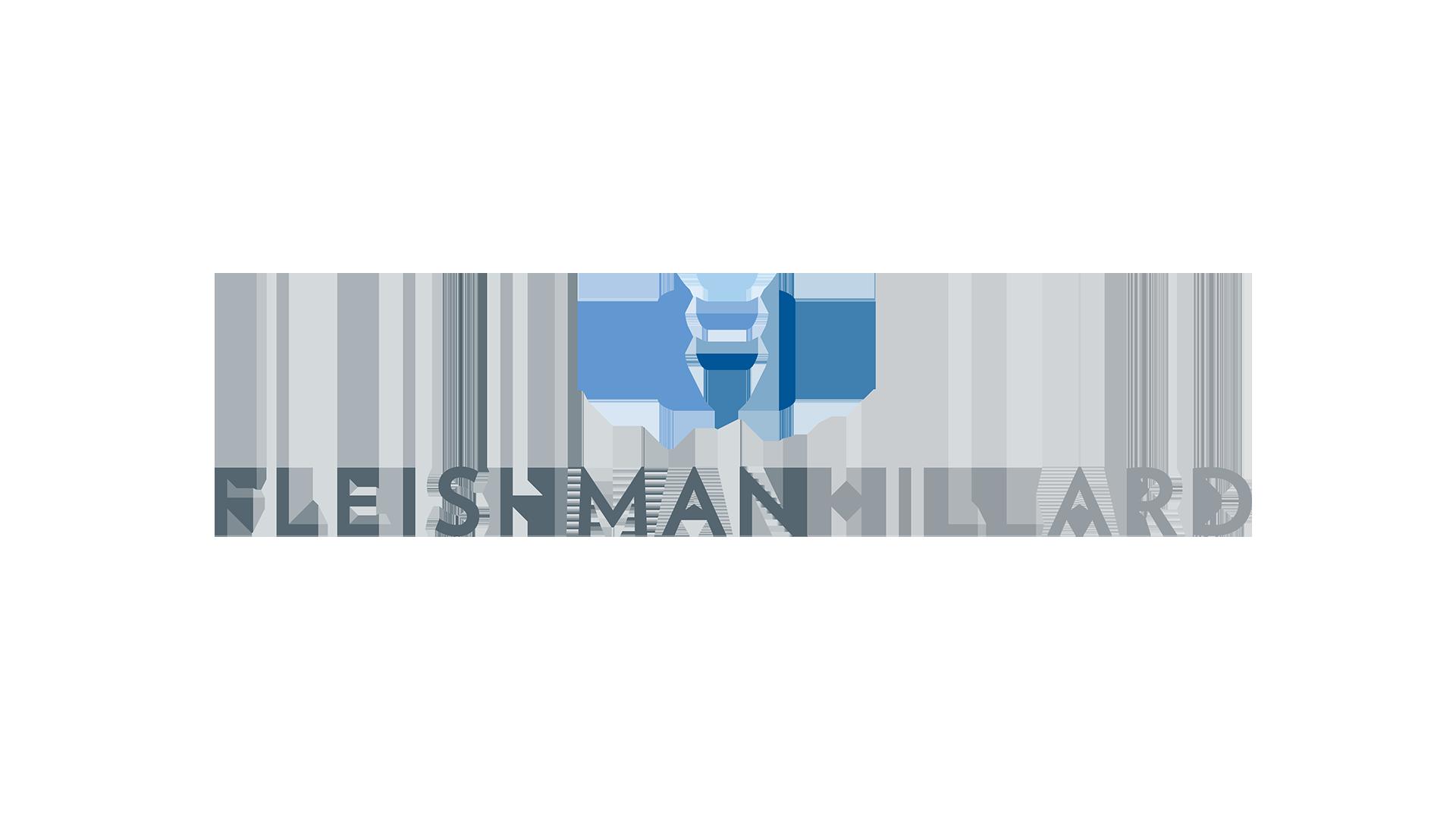 fleishman.png