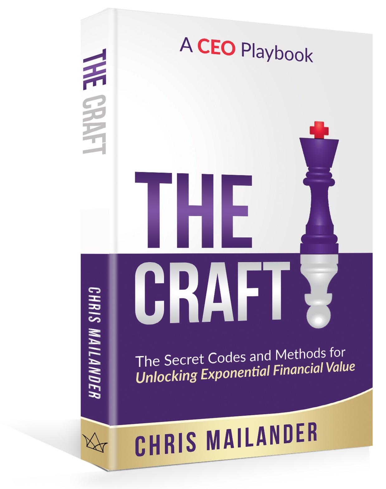 The_Craft_Mailander