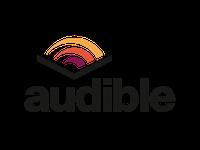 Audible - Mailander