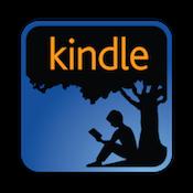 Kindle - Mailander