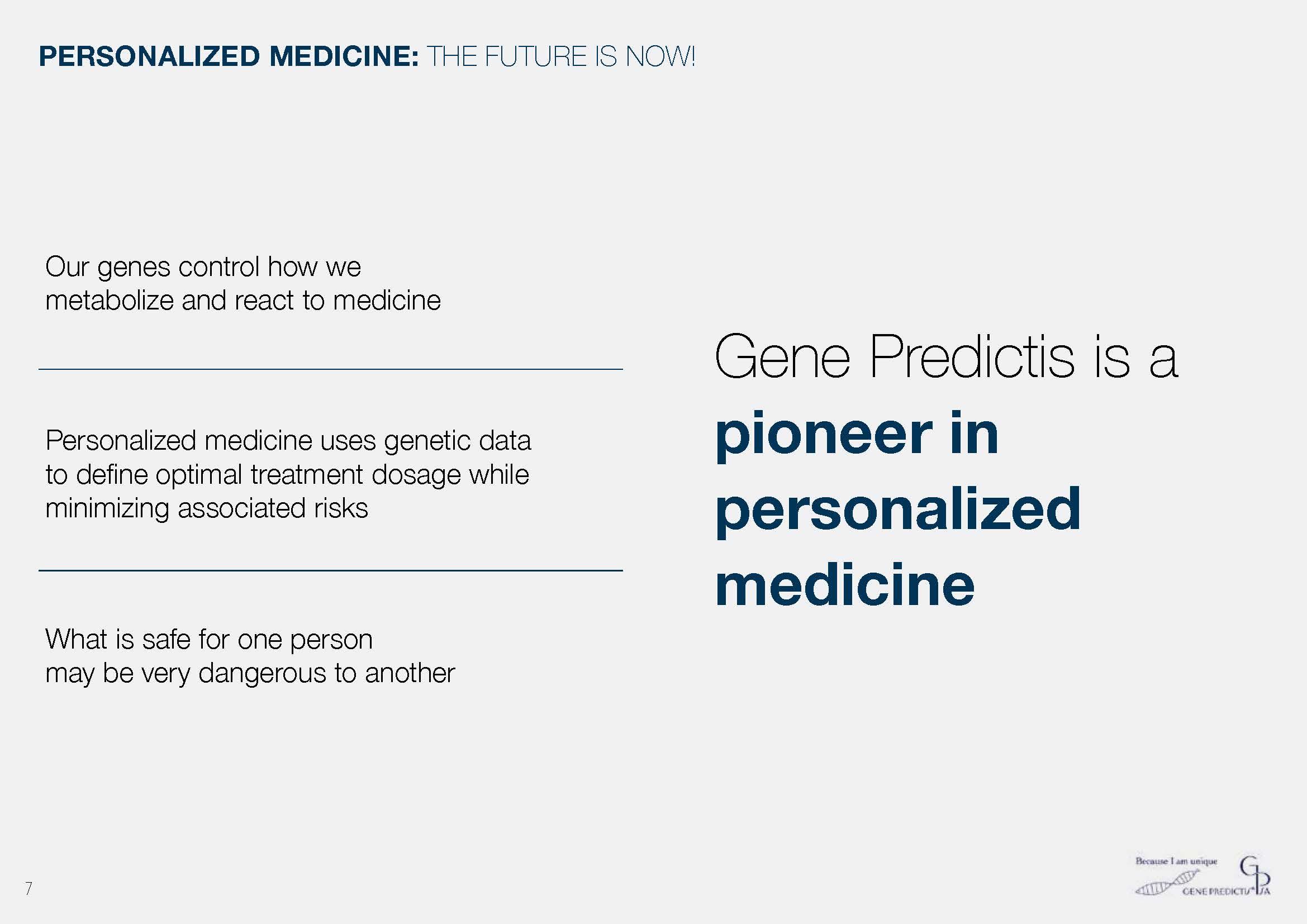 Gene Predictis Pres V5_Page_06.jpg