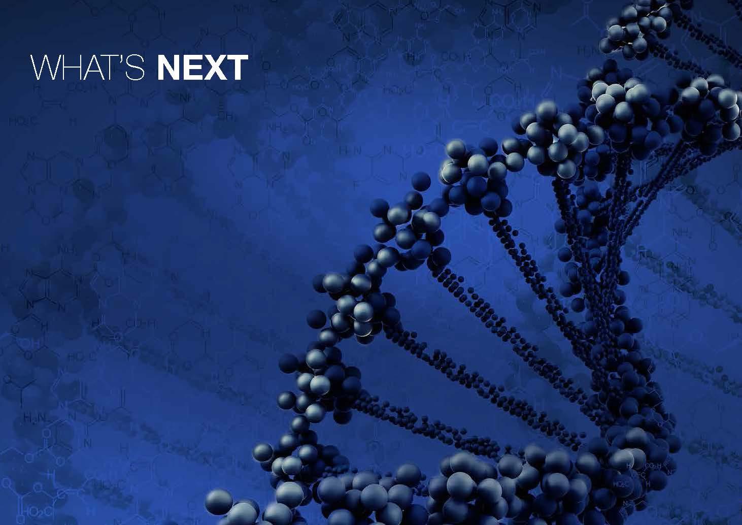 Gene Predictis Pres V5_Page_14.jpg
