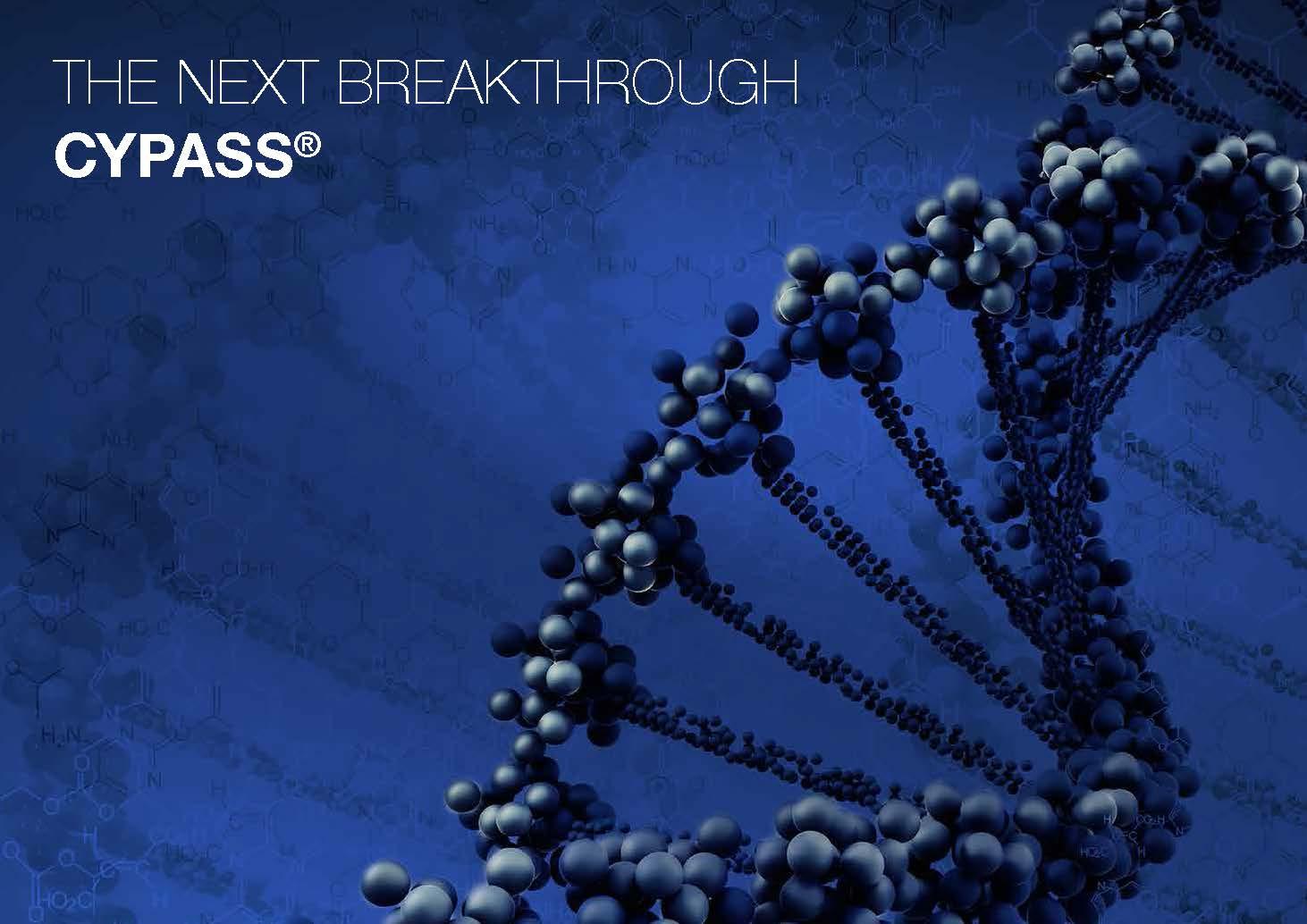 Gene Predictis Pres V5_Page_16.jpg
