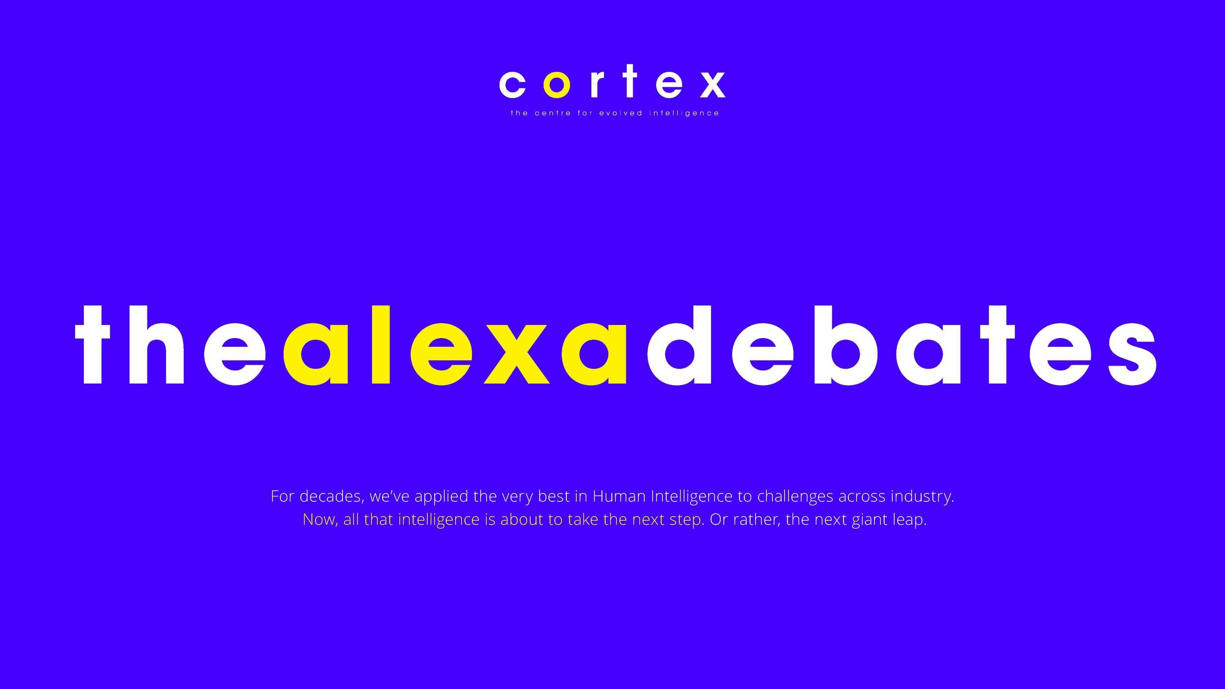 Cortex_Page_3.jpg