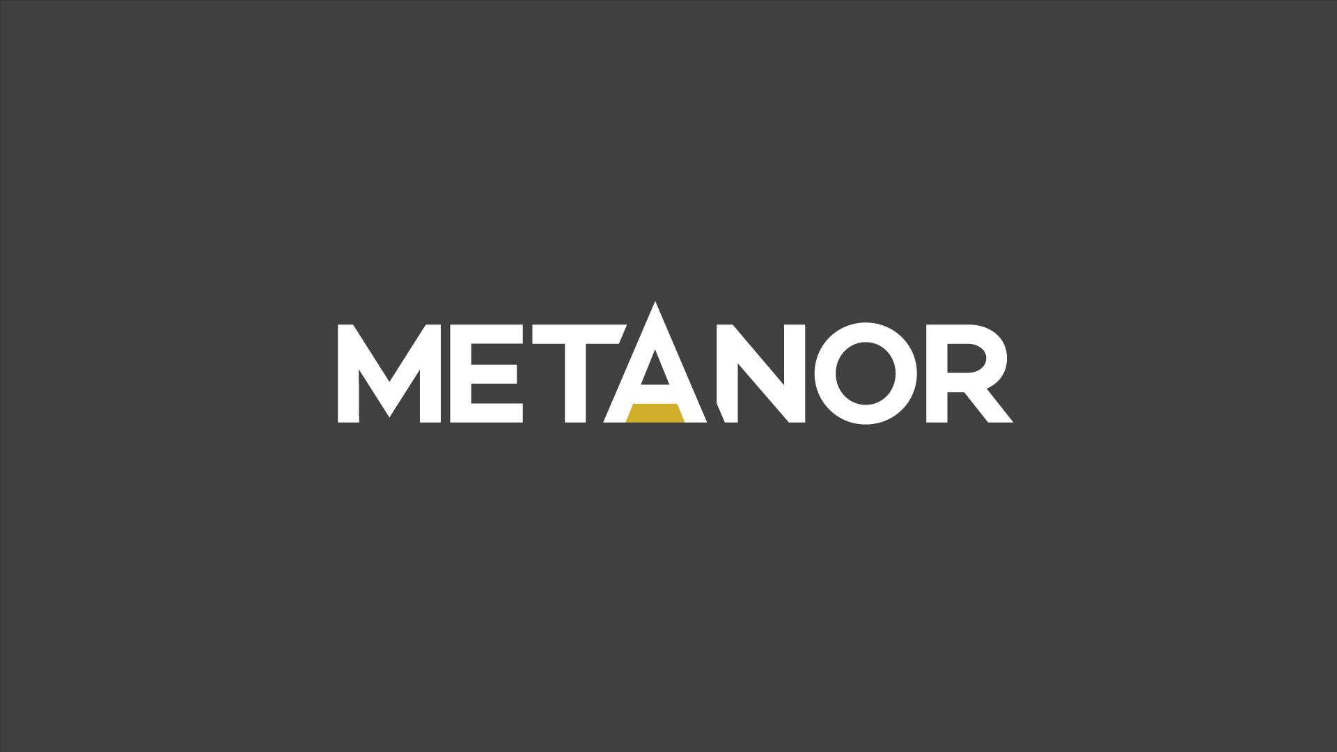 1821-metanor-2.jpg-2.png