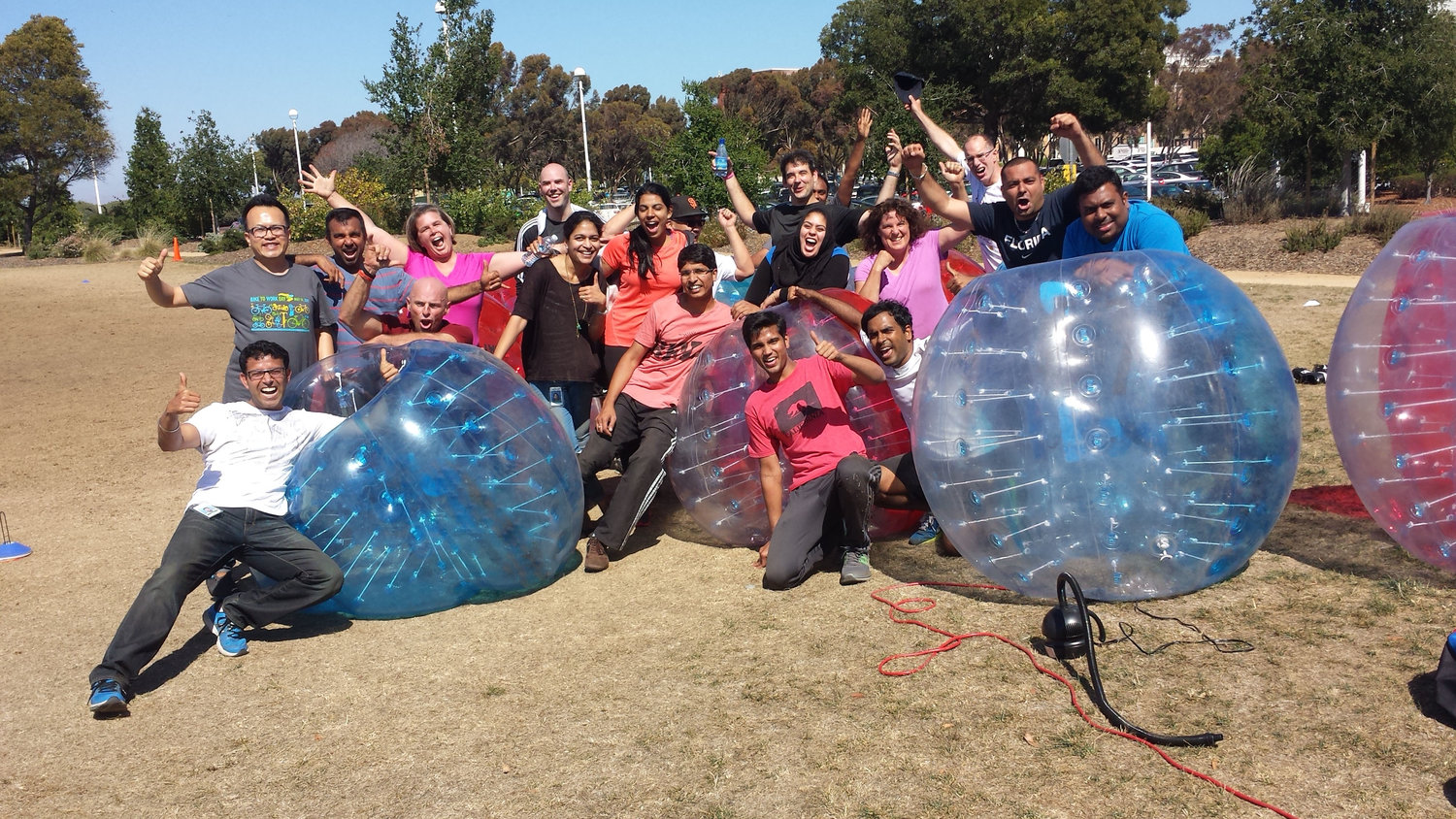Work+Party+Bubble+Soccer+game.jpeg