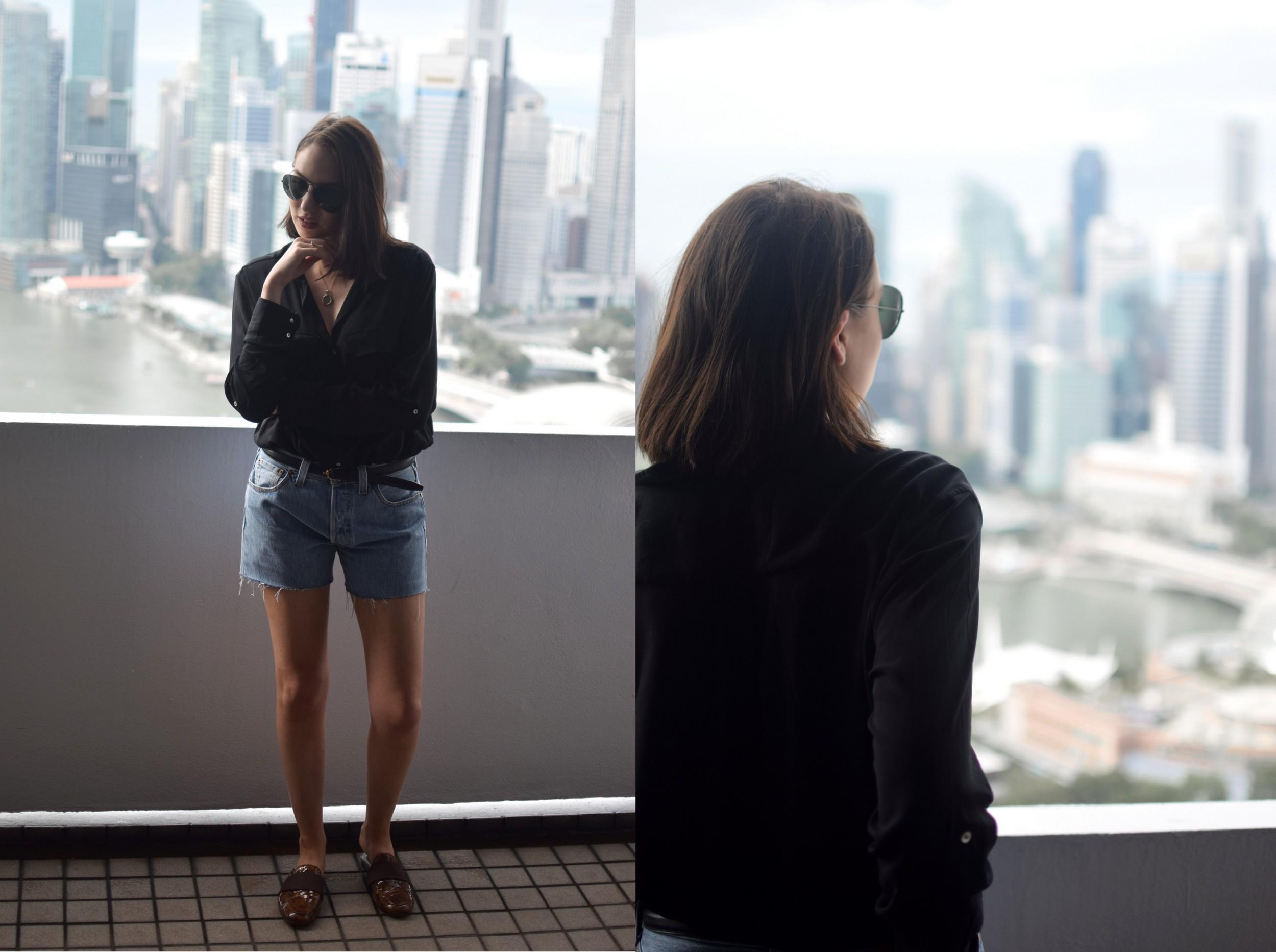 singapore1wdddd.jpg