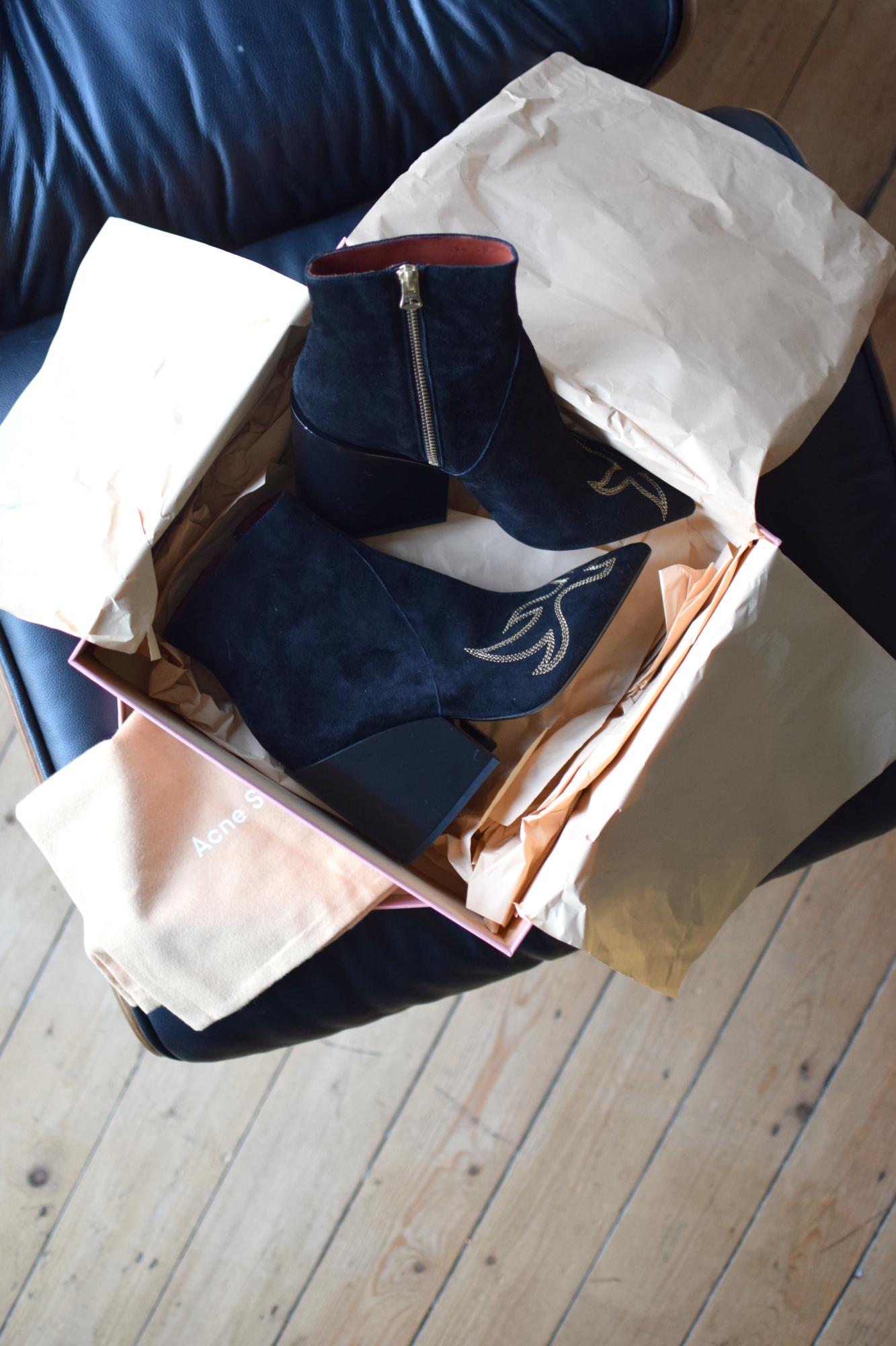shoes 5.JPG
