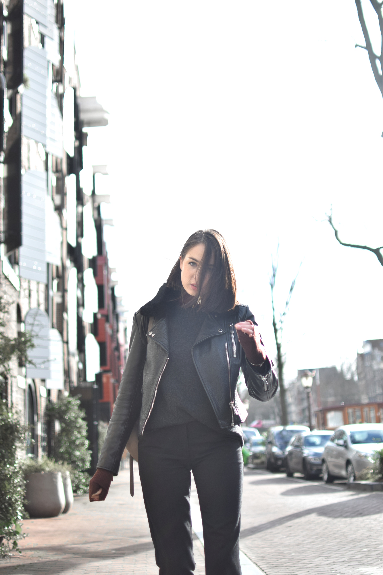 leather jacket 8.JPG
