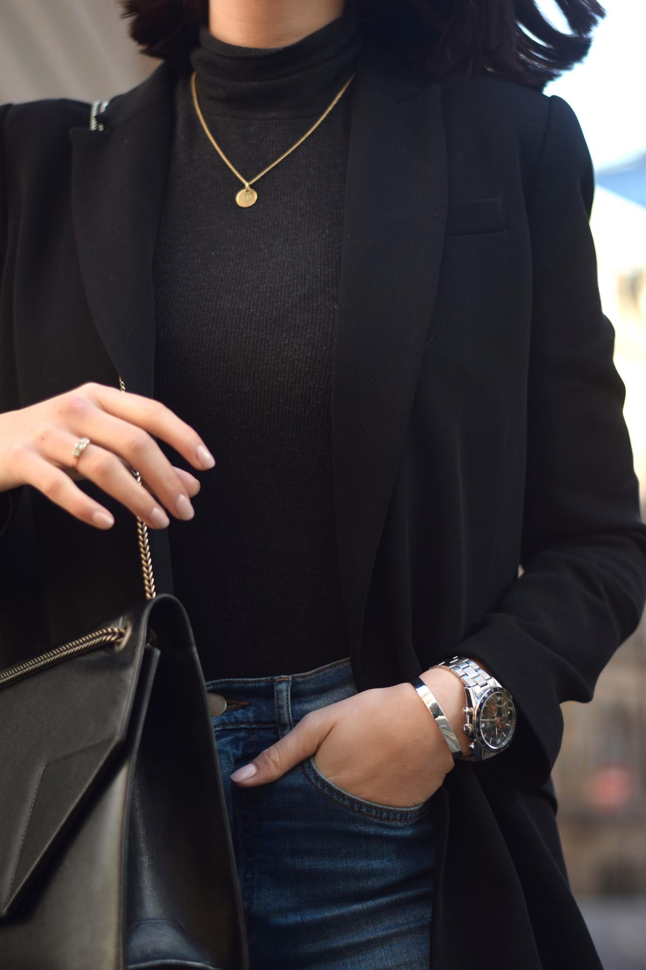 Thomas Sabo Jewelery Blogger