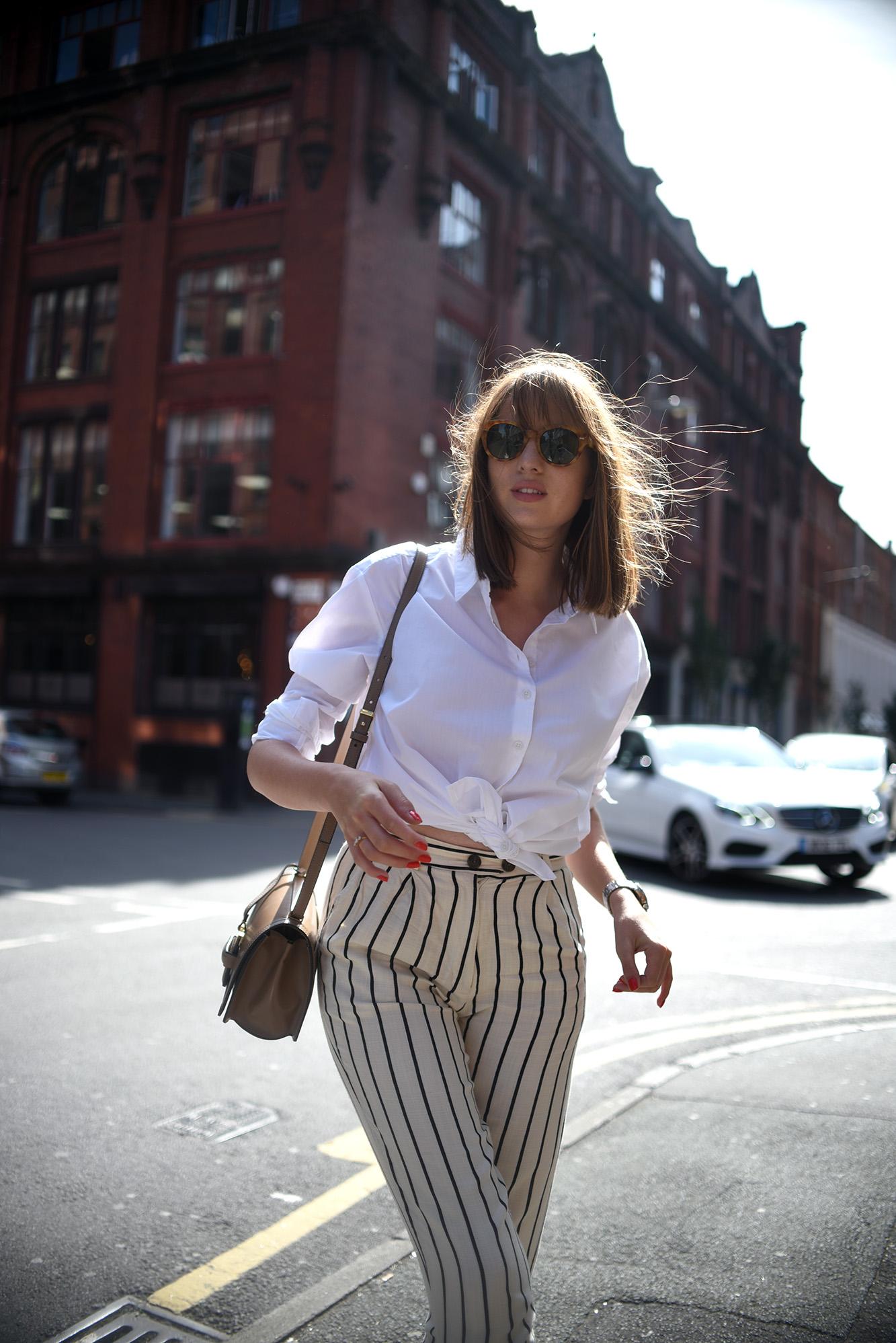 ShotFromTheStreet_StripedTrousers-21.jpg