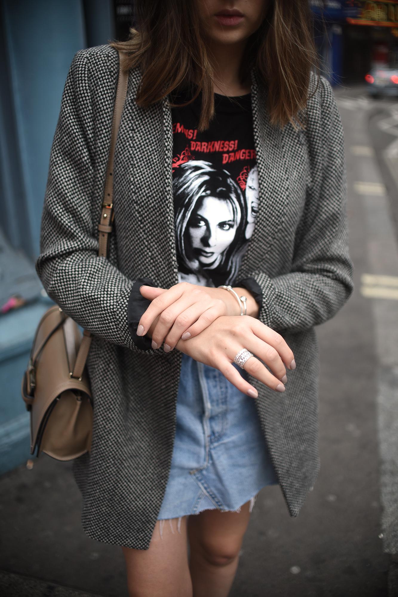 ShotFromTheStreet_Buffy-06.jpg