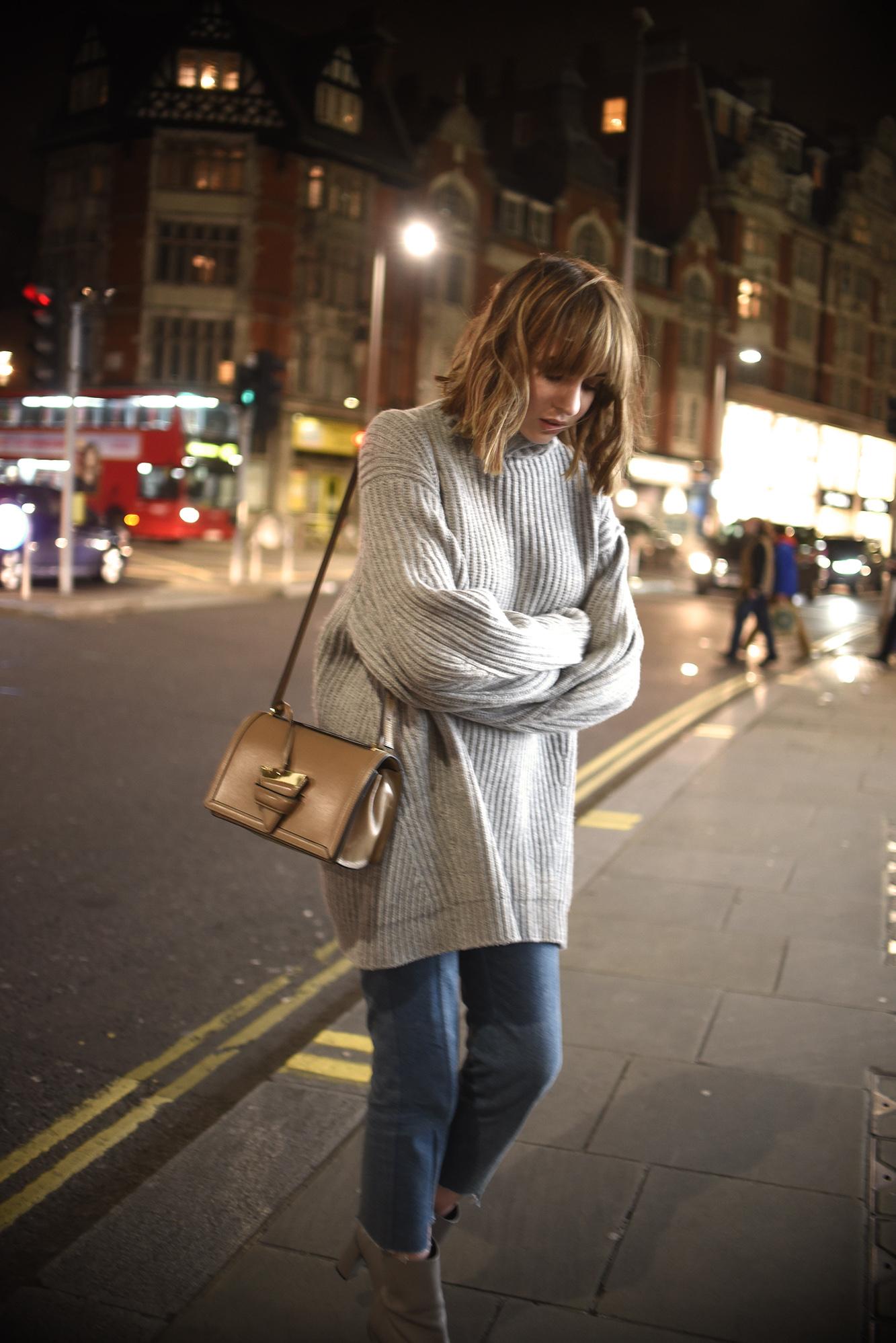 ShotFromTheStreet-London-24.jpg