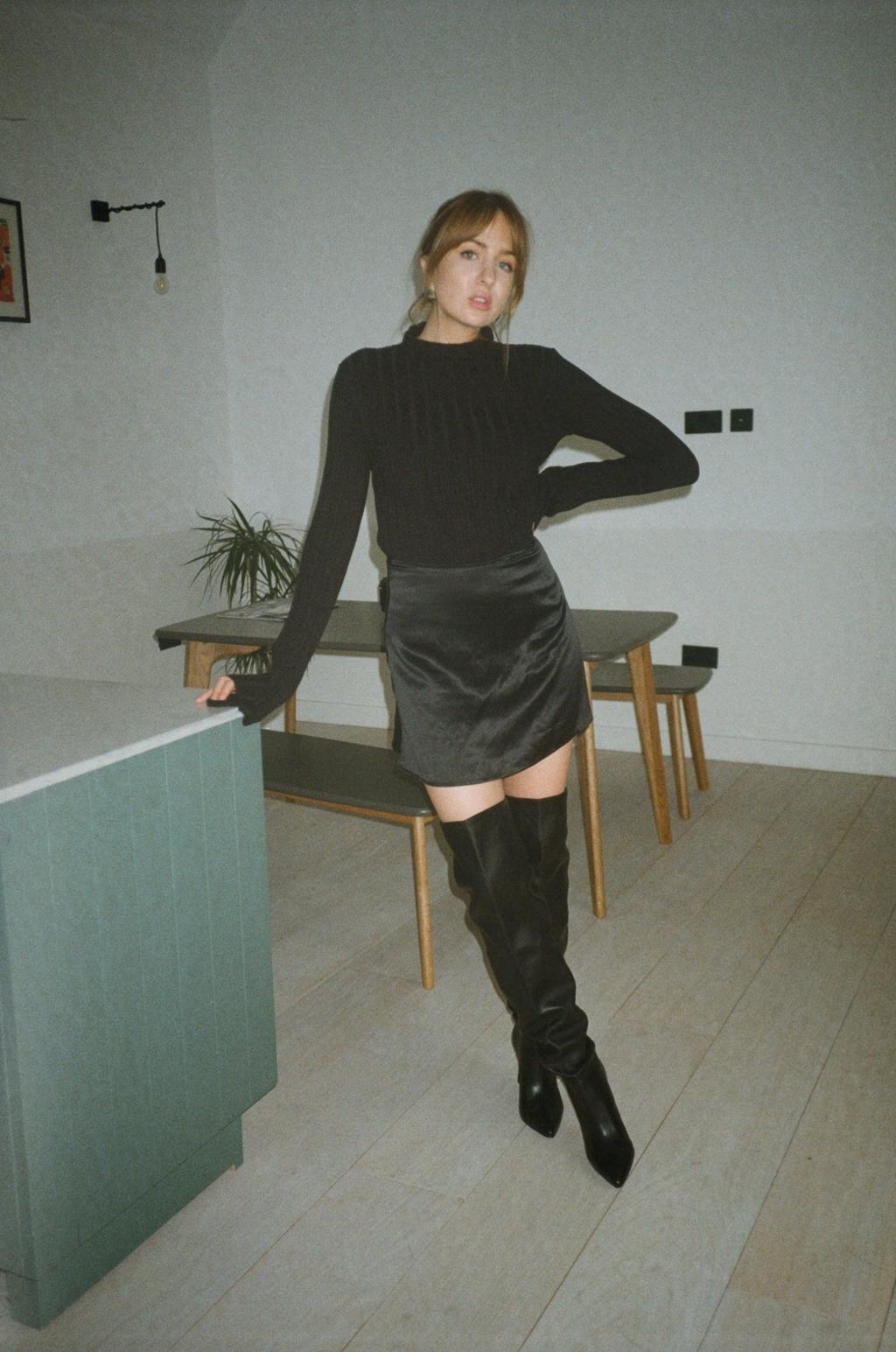 Sexy1.JPG