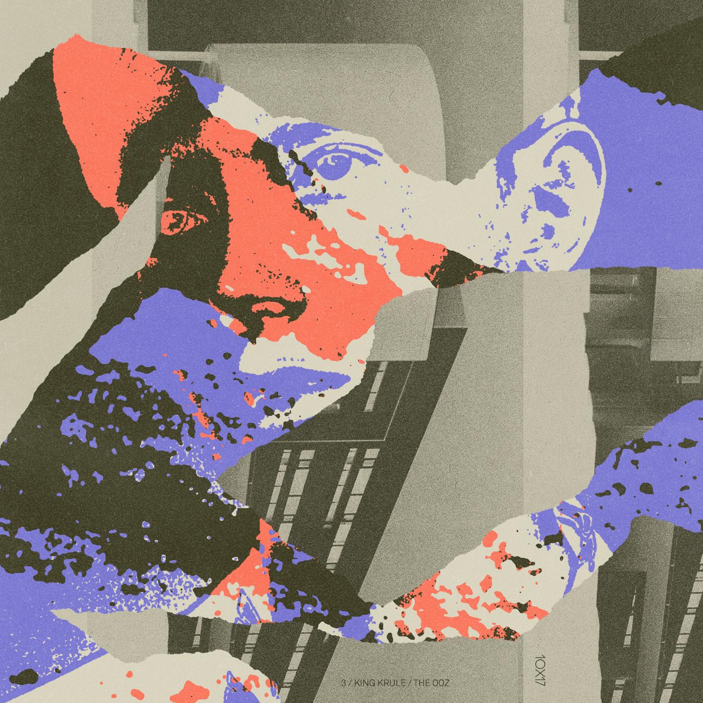Weaver_3.jpg