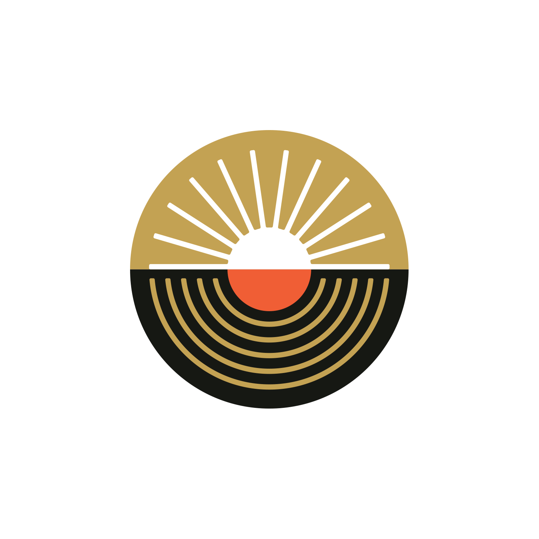 GRV-logo-FINAL.jpg