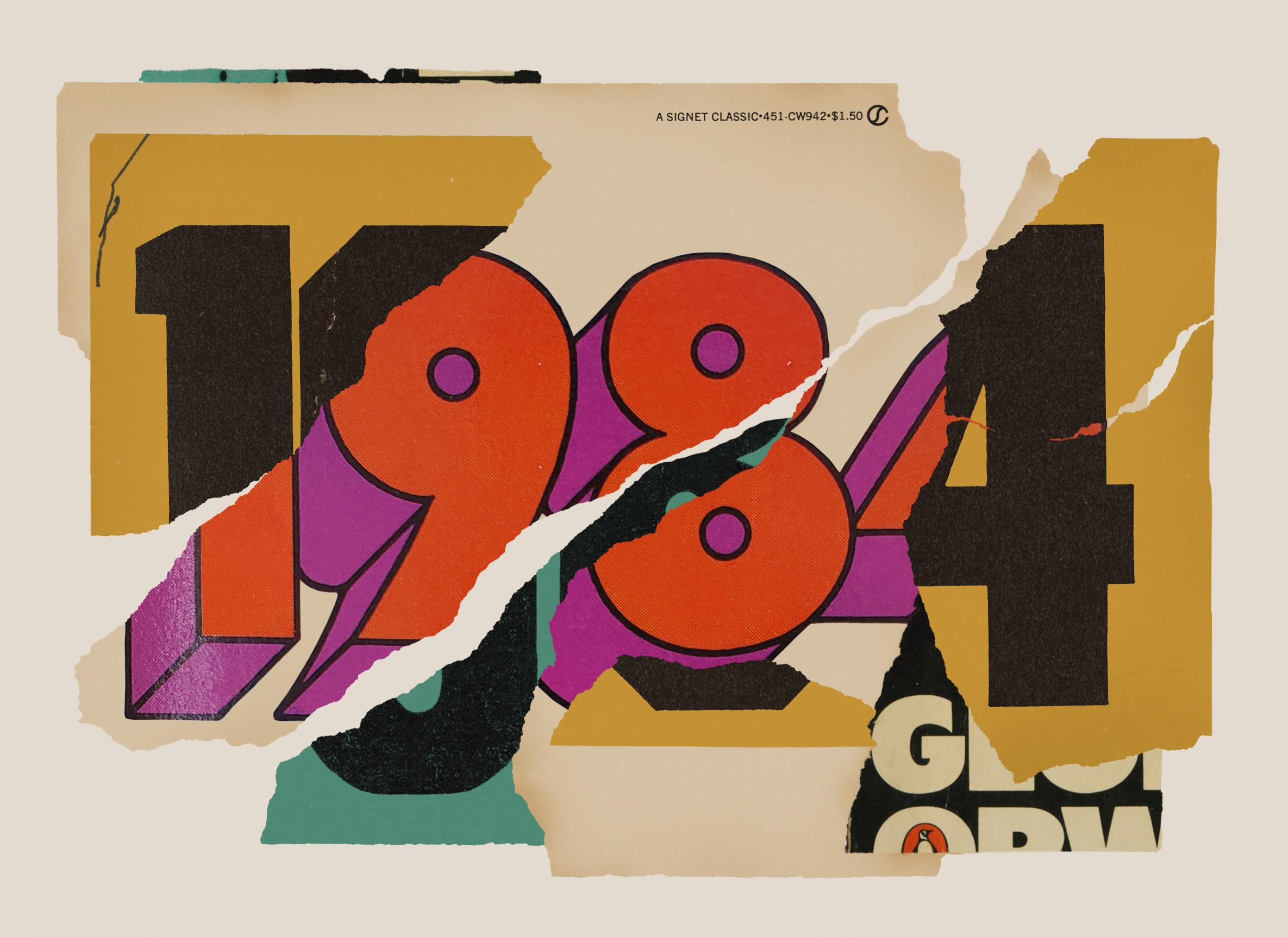 1984-FINAL-MW.jpg