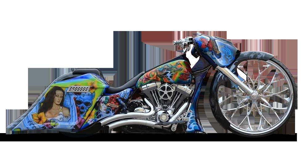 bikes-blue.png