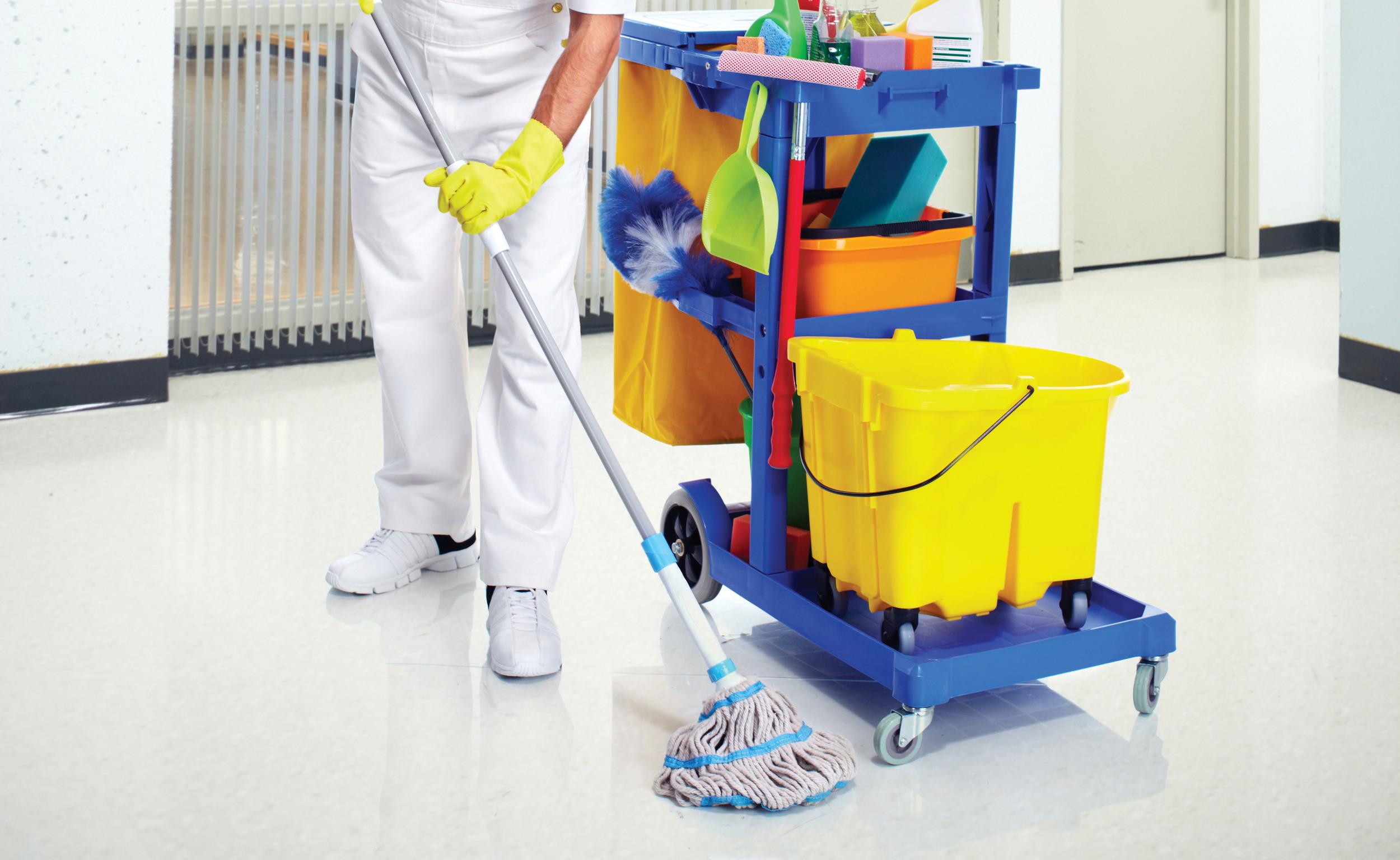janitor-cart.jpg
