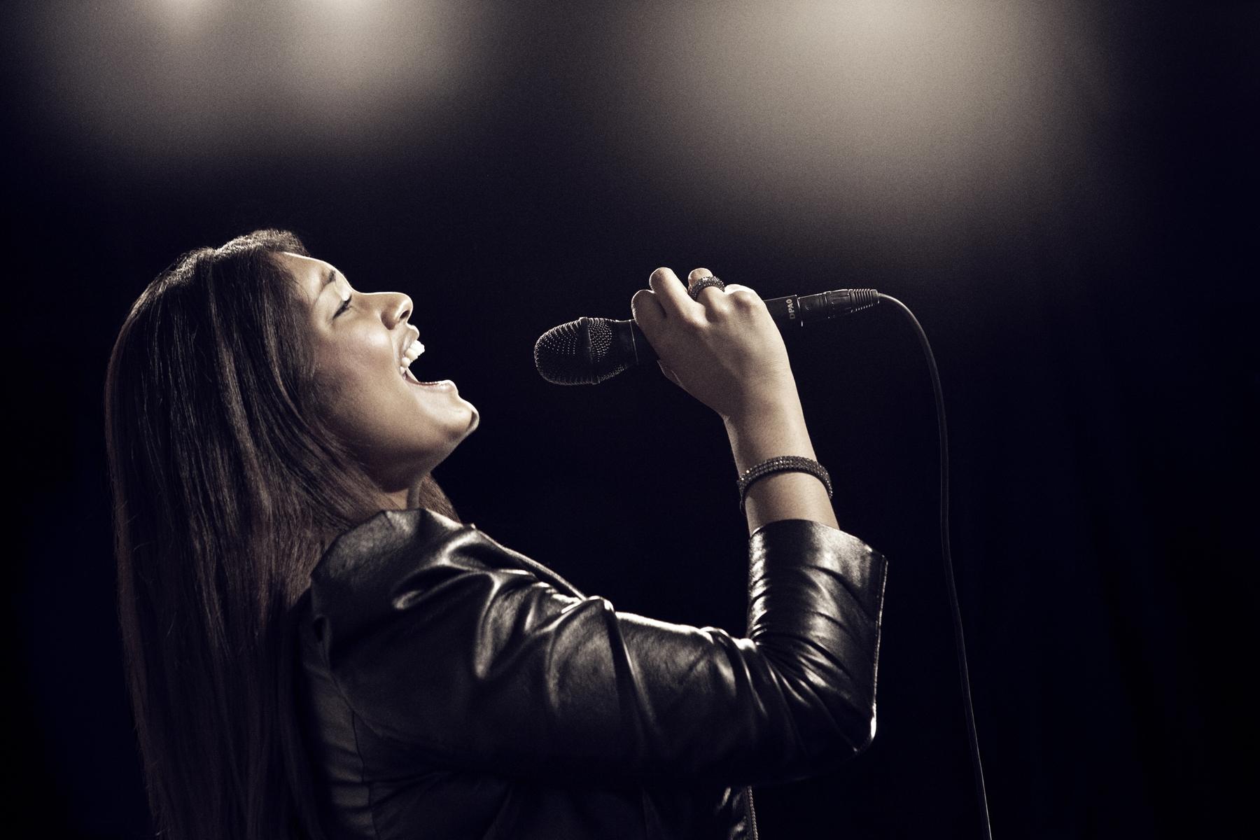singing-2.jpg