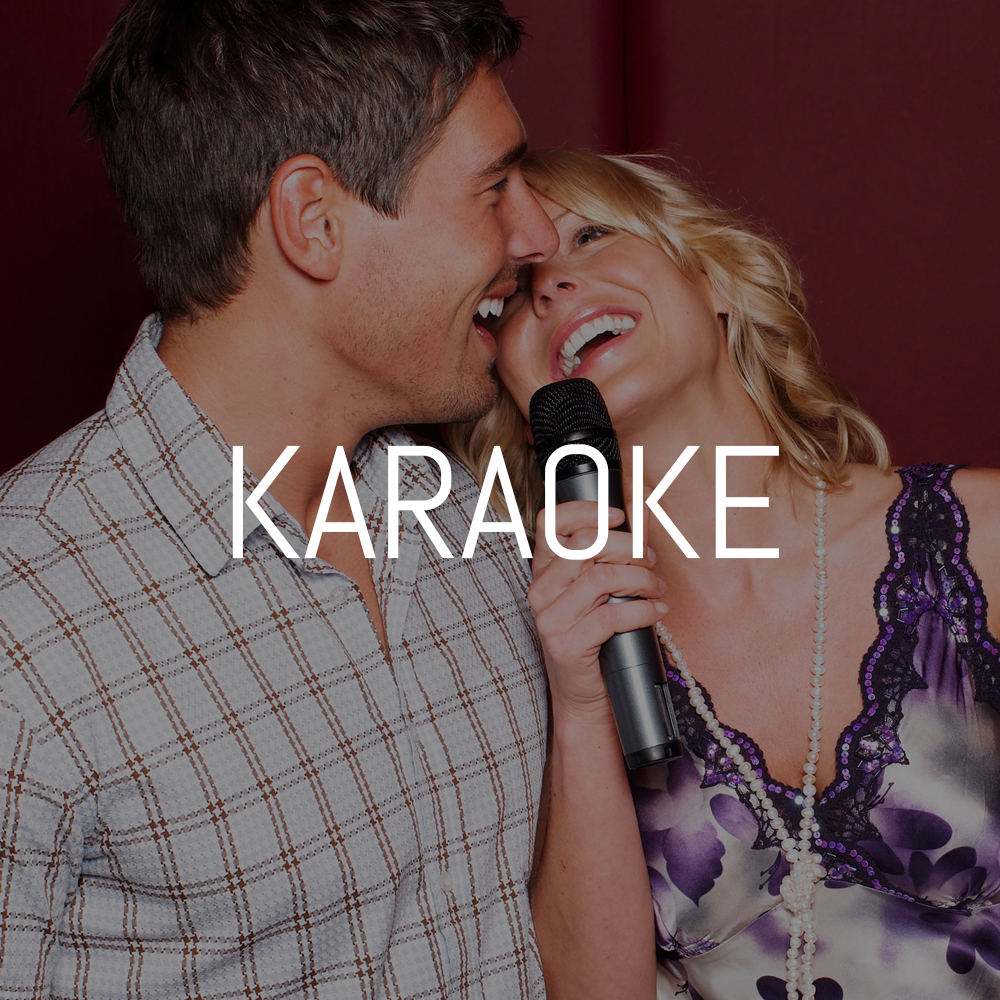 karaokebutton.png