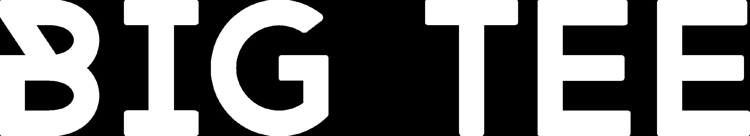 big-tee-logo.png