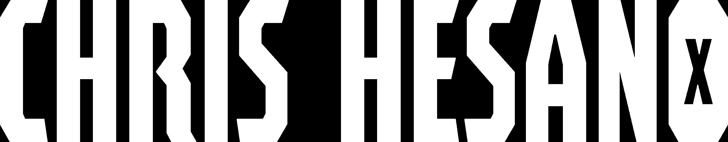 Chris-Hesano-Logo.png