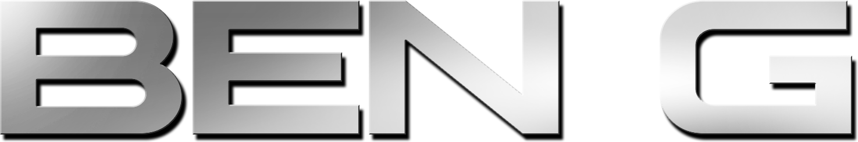 ben-g-logo.png